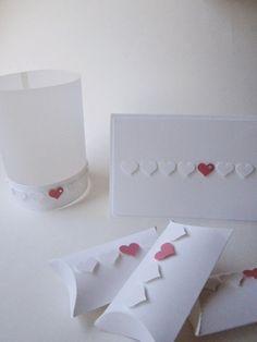 paperqueen: Hochzeit