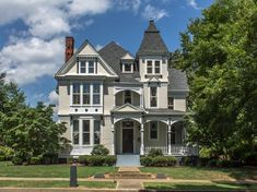 1444 best architecture victorian images on pinterest old houses rh pinterest com  historic homes for sale in florence alabama