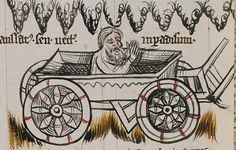 Basel, Universitätsbibliothek, A II 4  Paper · 151 ff. · 30,5-31,5 x 22-22,5 cm · [Freiburg im Breisgau] · 1400-1401  Nycolaus de Lyra, Postilla super libros Regum et Esther