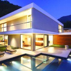 House in Rio de Janeiro Brazil