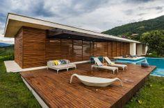 Casa 7A / Arquitectura en Estudio + Natalia Heredia