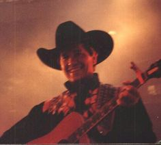 another George in Pure Country Country Bands, Country Men, Country Music, I Have A Crush, Having A Crush, Kenny Chesney, George Strait, King George, American Singers