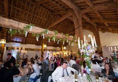 Find Your Perfect Venue   East Riddlesden Hall   Image 4