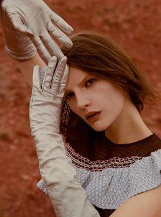 Rust Orange, Color Inspiration, Leather, Photography, Fashion, Moda, Photograph, La Mode, Photo Shoot