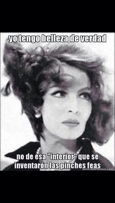Ja,ja http://www.gorditosenlucha.com/ jajajaja pinche Doña mamona