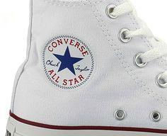Schuhe Fälschung oder Original erkennen