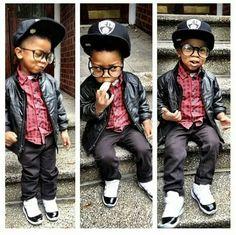 71c8940ee3dfd Boys fashion Little Boy Fashion