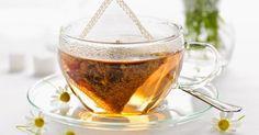 Sabías que los tés pueden serte de gran ayida para combatir los miomas en el utero? Conoce 3 tipos de té que te serán muy beneficios para revertir los sintomas de los fibromas uterinos! CLICK AQUI: http://www.fibromauterinocura.com/2016/05/tes-para-los-miomas-en-el-utero-3.html