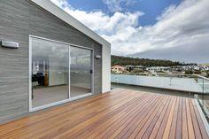 Tassie Homes, Tranmere, Tasmania