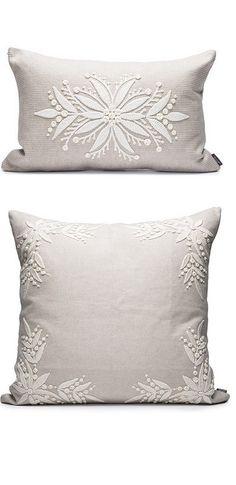 """luxury pillows"" ""designer pillows"" ""modern pillows"" By InStyle-Decor.com…"