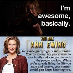 Ann Ewing Dallas tnt
