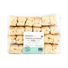 Bulk Ayrshire Buttermilk Rusks 700g Buttermilk Rusks, Mothers, Biscuits, Sweets, Snacks, Clothing, Desserts, Food, Crack Crackers