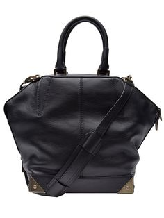 9ecb139631 ALEXANDER WANG Emile tote Luxe Life