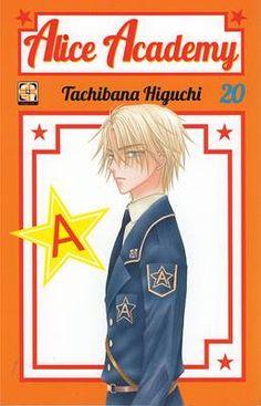 Alice, Shoujo, Manga Anime, Books, Grande, Photo Storage, Books To Read, Libros, Book