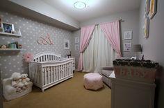Project Nursery - Nursery 01