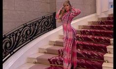 Ella es Alejandra de la Fuente, la polémica hija de Laura Bozzo   FOTOS   Noticias del Perú   LaRepublica.pe