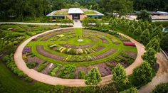 Chicago Botanic Garden Concludes Largest Green Roof Plant Study in the United States http://www.rightrelevance.com/search/articles/hero?article=48297fd5a0ef2498919b5fa04bab74e7dc2b7795&query=gardening&taccount=gardeningrr …