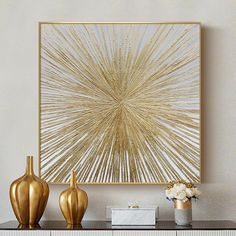 Hand Painting Art, Mural Painting, Oil Painting Abstract, Oil Paintings, Abstract Art, Oil Painting Materials, Living Room Restaurant, Nordic Art, Step By Step Painting