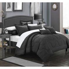 comes to bed donna karanu0027s modern classics bedding collection donna karan urban zen pinterest donna karan bedding cou2026