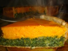 Discover recipes, home ideas, style inspiration and other ideas to try. New Year's Food, Good Food, Yummy Food, Calabaza Recipe, Calabacitas Recipe, Salada Light, Gourmet Recipes, Vegetarian Recipes, Argentina Food