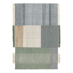 Tres Rug by NaniMarquina | Rouse Home | $1700 - $5000