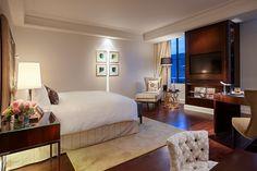 capella washington, dc - 50 Best Hotels in the USA 2015 | U.S. News Travel
