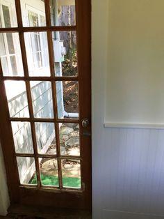 - GO-Cottage Laundry Room, Cottage, Windows, Doors, Laundry Rooms, Cottages, Window, Cabin, Farmhouse