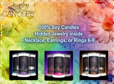 https://www.jewelryincandles.com/store/katie-maries-candles