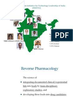 Shalakya Tantra-Dr T. Hindu Vedas, Free Pdf Books, Document Sharing, Pharmacology, Tantra, Hyderabad
