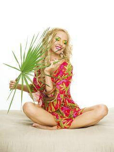 sundress Wholesale Swimwear, One Piece, Fashion, Moda, Fashion Styles, Fashion Illustrations