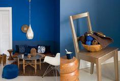 enp4 blue