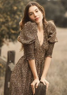 Stylish Dresses, Simple Dresses, Cute Dresses, Beautiful Dresses, Vintage Dresses, Casual Dresses, Vintage Outfits, Vintage Fashion, Dresses Dresses