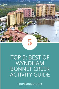 13 best wyndham bonnet creek images gate gates wyndham bonnet creek rh pinterest com