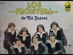LOS FRONTERA