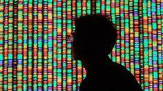 O que mudou com o sequenciamento do genoma humano?