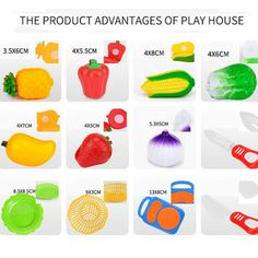 wooden toys vegetable children toys educational 12PC Cutting Fruit Vegetable Pretend Play Children Kid Educational Toy 2018 New  Price: 9.99 & FREE Shipping #computers #shopping #electronics #home #garden #LED #mobiles #rc #security #toys #bargain #coolstuff |#headphones #bluetooth #gifts #xmas #happybirthday #fun