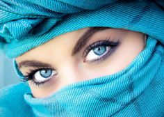 14 #Amazing Tips to #relax the #eyes