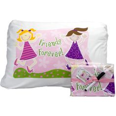 Girls Slumber Party Ideas: Slumber Party Planning and Activities for Girls - Kaboose.com