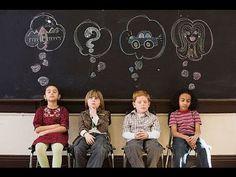 Развитие мотивации  у детей и взрослых.
