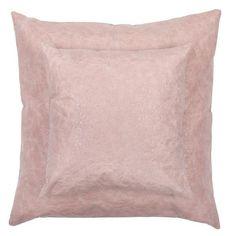 Luxe Paper Cushion Quartz