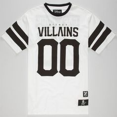 Take Off For Never Land with the Neff Disney Villains Collection. My fav whats your