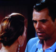 Billy tells Phyllis to let Jill blow up your marriage (to Jack.)