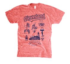 Cleveland Survival Kit