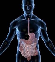 TURMERIC (Curcuma): Uses, Benefits, Side-effects?