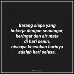 Senin Quotes Lucu, Cinta Quotes, Jokes Quotes, Funny Quotes, Life Quotes, Jokes And Riddles, Memes Funny Faces, Cartoon Jokes, Islamic Inspirational Quotes