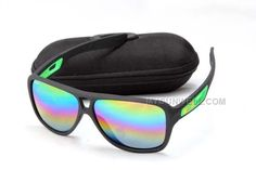 http://www.mysunwell.com/cheap-oakley-dispatch-ii-sunglass-7858-black-green-frame-multicolor-le-cheap-wholesale-for-sale.html Only$25.00 CHEAP OAKLEY DISPATCH II SUNGLASS 7858 BLACK GREEN FRAME MULTICOLOR LE CHEAP WHOLESALE FOR SALE Free Shipping!