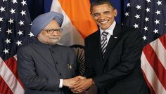 The White House meeting between Prime Minister Manmohan Singh and US President Barack Obama will be held as per schedule on September 27, despite the latter being busy due to ongoing Syrian crisis.