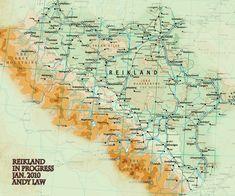 Map-Reikland-2-Detailed-Color.jpg (1500×1250)