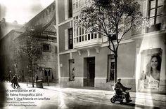 Mi participación en el 30 Palma Fotográfica 2016 Tema 1: Una historia en una foto #Fotografía por Héctor Falagán De Cabo  #30PalmaFotográfica  #mallorcafoto #palmademallorca  #estaes_Mallorca #estaes_Baleares  #estaes_España #estaes_Espania #estaes_universal #Espana_es_sueno #IgersMallorca #IgersBaleares #igersespaña #Loves_Mallorca #Loves_Baleares #Loves_Balears #Loves_España #MallorcaSensations #MallorcaFeelings #MallorcaIsland #Mallorc2016 #MallorcaFotografica #Mallorcatestim…