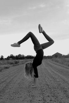 Cheerleading, Follow me in my TWITTER: @Nayviess Garcia =D
